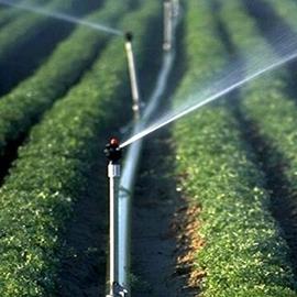 智能灌溉物联卡_流量卡