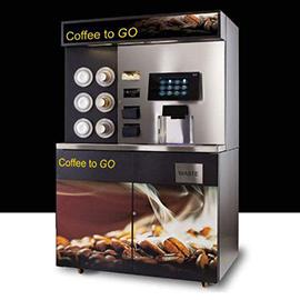 自助咖啡机物联卡_流量卡